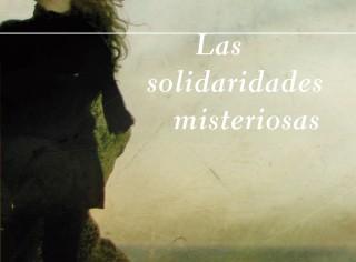quignard-las-solidaridades-misteriosas-ebook-9788415472476