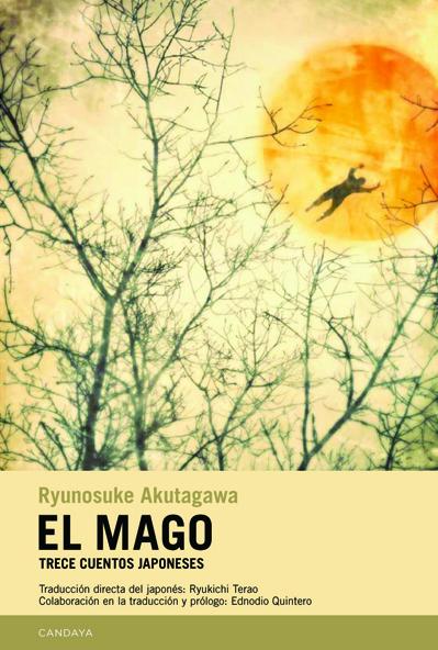 mago2