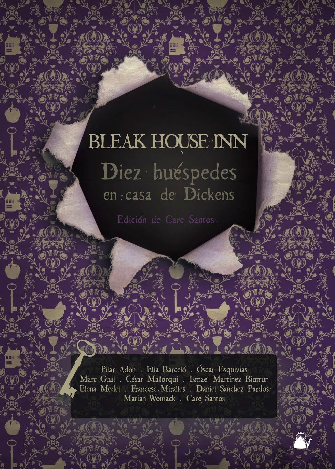 Bleak House Inn