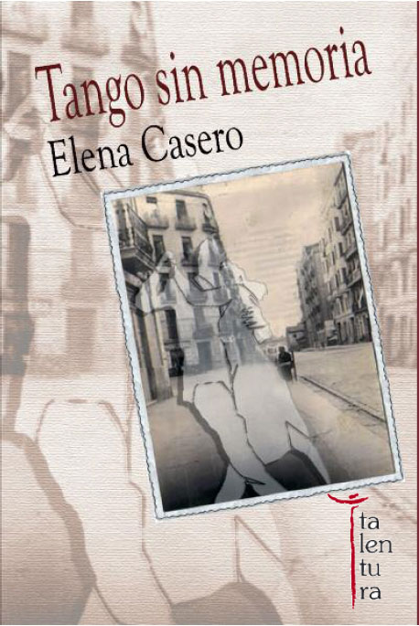 tango-sin-memoria-ebook-9788494091605