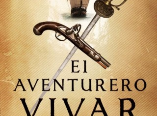 El aventurero Vivar