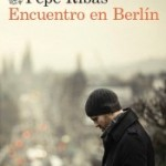 Encuentro-en-Berlin-baja1-175x300