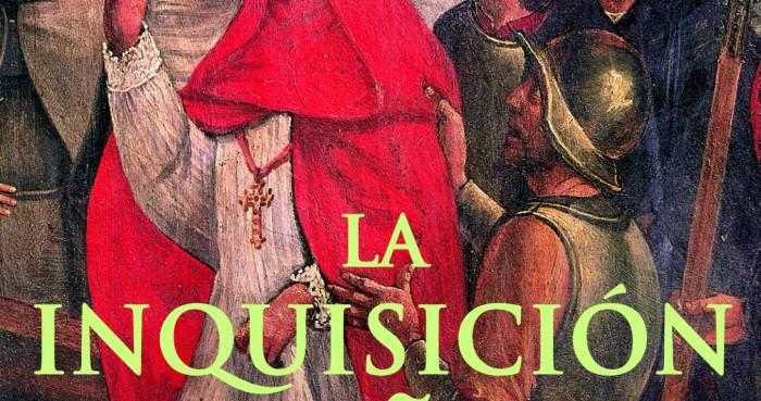 la-inquisicion-espanola-9788498925494
