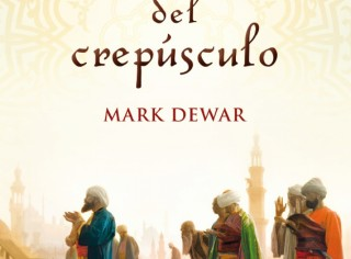 la-oracion-del-crepusculo-ebook-9788490194225
