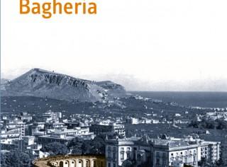 bagheria-9788495587930