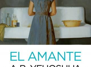 el-amante-9788494119699
