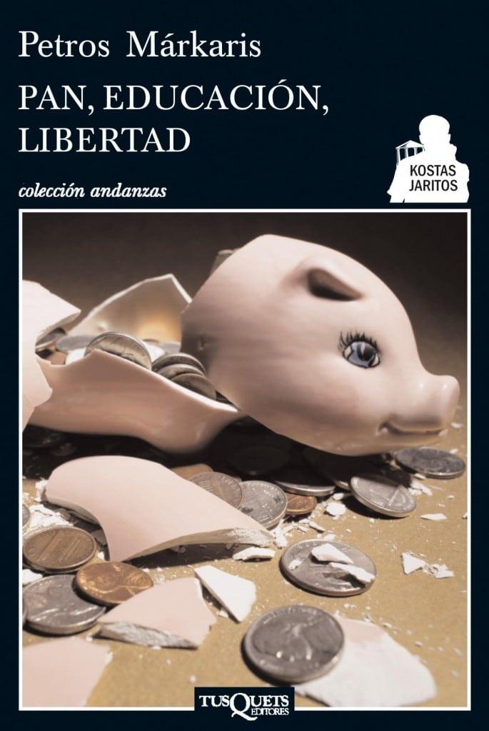 pan-educacion-libertad-9788483834923