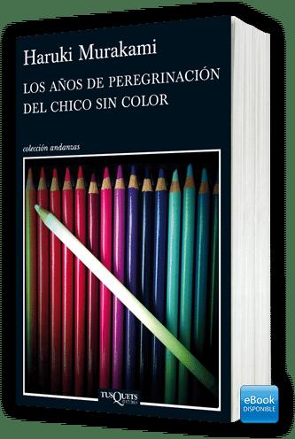 book_3d