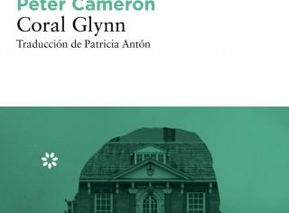 coral-glynn-ebook-9788415625643