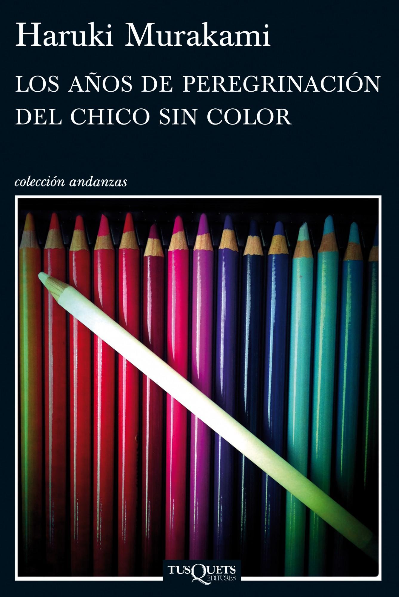 http://www.elplacerdelalectura.com/wp-content/uploads/2013/10/los-anos-de-peregrinacion-del-chico-sin-color-9788483837443.jpg