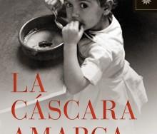 PORTADA_LA_C_SCARA_AMARGA_de_Jes_s_Ruiz_Mantilla