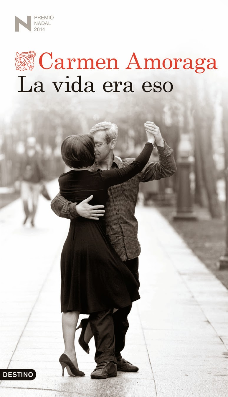 http://www.elplacerdelalectura.com/wp-content/uploads/2014/01/LA-VIDA-ERA-ESO.jpg