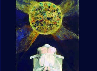 William-Blake.-Libros-proféticos-I.-Editorial-Atalanta