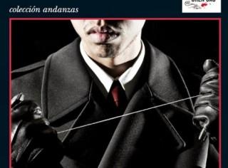 unademagiaporfavor-libro-novela-policiaca-febrero-2014-tusquetseditores-El-enigma-de-China-Qiu-Xiaolong-portada