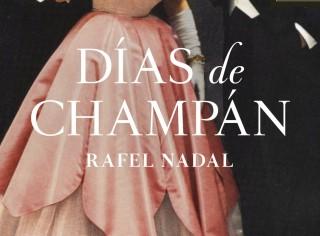 dias-de-champan_9788408126294