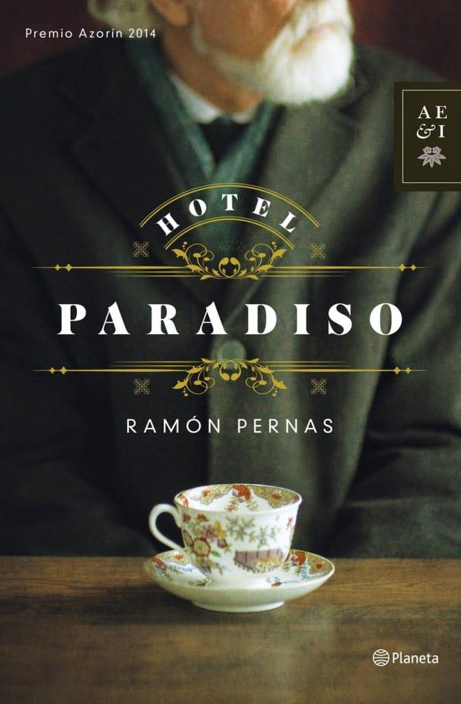 hotel-paradiso_9788408126317