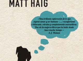 9788499187174-Los_Humanos-Matt_Haig-web-650x1024