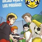 C_Los pira–as_Dejad paso a Los Pira–as.indd