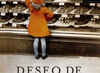 deseo-de-chocolate_9788408128335
