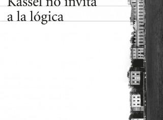 kassel-no-invita-a-la-logica_9788432221132