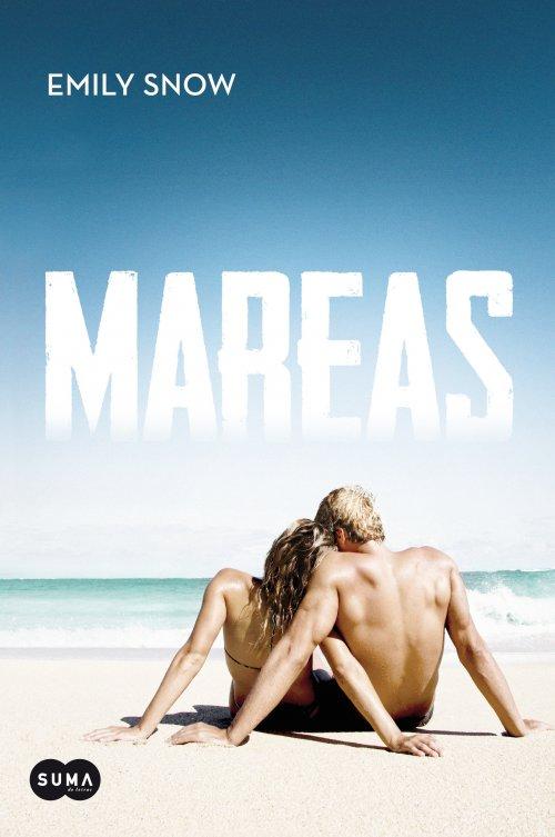 portada-mareas_grande