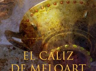 portada_caliz_melqart