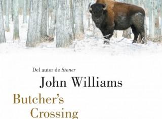 butchers-crossing-john-williams-L-AHdeLd