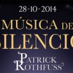 La-música-del-silencio-Octubre-Destacada-340x191
