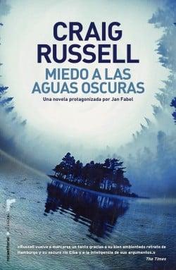 Miedo_a_las_aguas_oscuras-Craig_Russell-alta