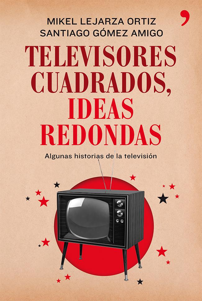 C_TelevisoresCuadrados.indd