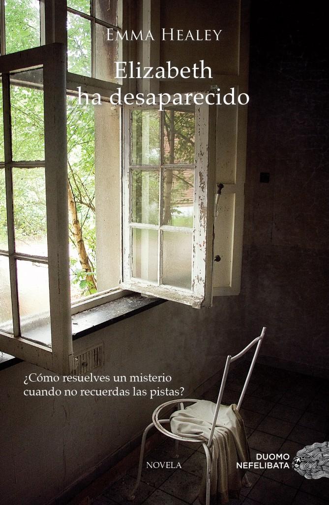 14_Elizabet_ha_desaparecido_300dpi