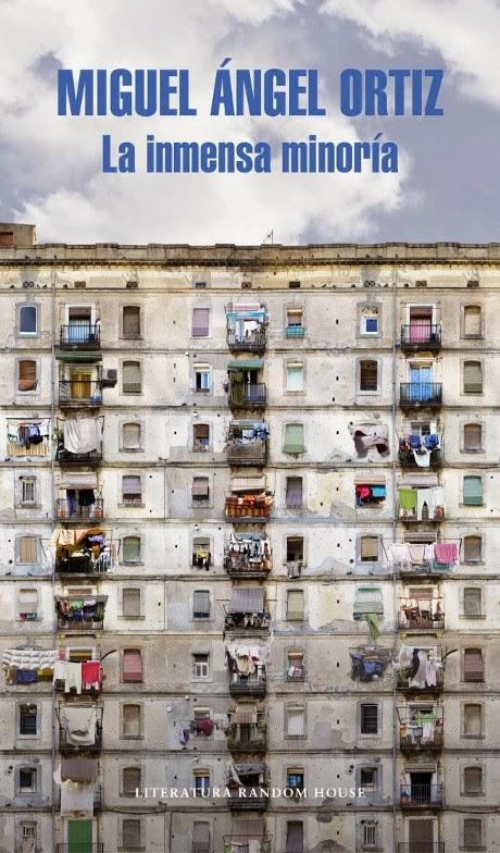 unademagiaporfavor-libro-La-inmensa-minoria-Miguel-Angel-Ortiz-portada