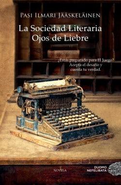 15_La_Sociedad_Literaria_300dpi