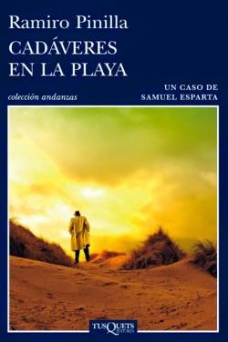 Cad_veres_en_la_playa