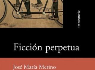 Ficción-Perpetua