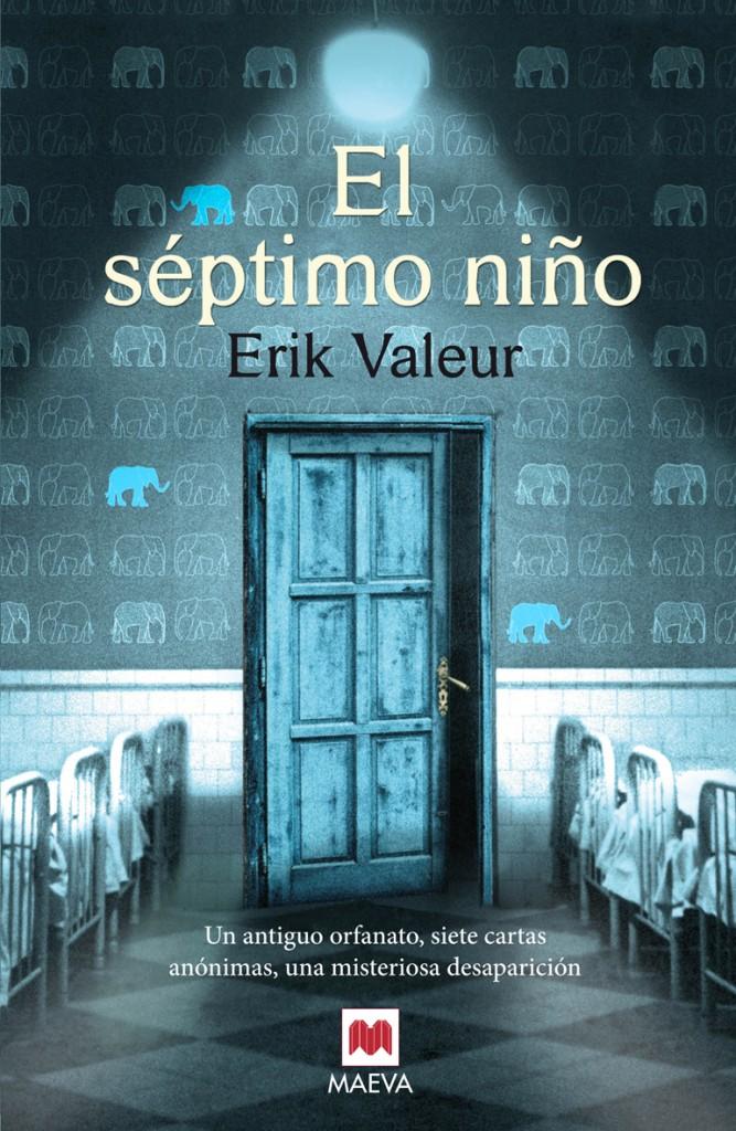 libros_portada-el-septimo-nino