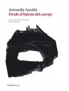 Cubierta_Anedda_DalBalcone_Recorte (1)