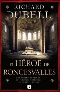 El_h_roe_de_Roncesvalles