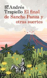 el-final-de-sancho-panza-y-otras-suertes_9788423348671