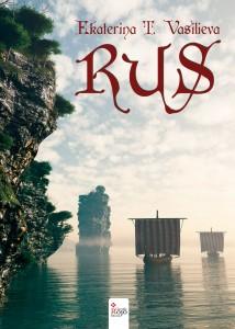 libro-rus2