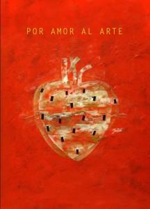 por-amor-al-arte-portada
