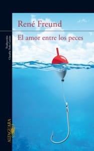 portada-amor-entre-peces_grande
