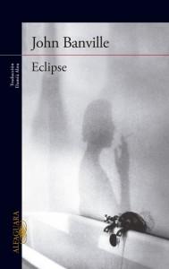 portada-eclipse_grande