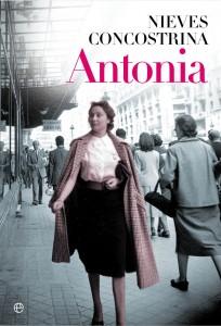 principal-portada-antonia-es