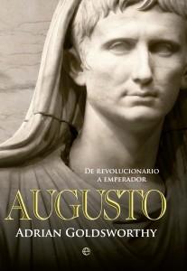 principal-portada-augusto-es