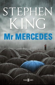 unademagiaporfavor-epub-pdf-ebook-libro-mr-mercedes-stephen-king-trilogia-Bill-Hodges-1-portada