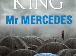 unademagiaporfavor-epub-pdf-ebook-libro-mr-mercedes-stephen-king-trilogia-Bill-Hodges-1-portada