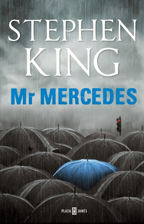 REGALOS DE REYES!! - Página 3 Unademagiaporfavor-epub-pdf-ebook-libro-mr-mercedes-stephen-king-trilogia-Bill-Hodges-1-portada