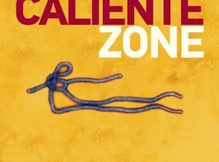 Zona Caliente_135X220