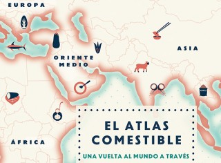 9788499188423_El_Atlas_comestible_Mina_Holland_Baja